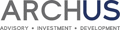 Archus Logo.png