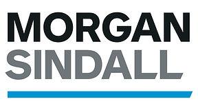 Morgan Sindall Logo.jpg