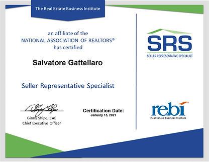 SRS_Certificate (1)_page-0001.jpg