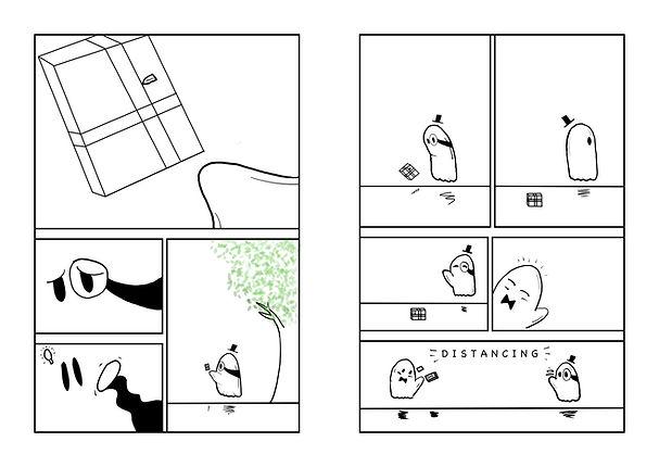 Copy of Comic 1.5.jpg