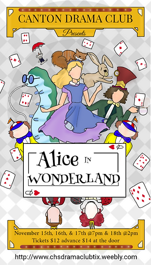 Alice Poster.png