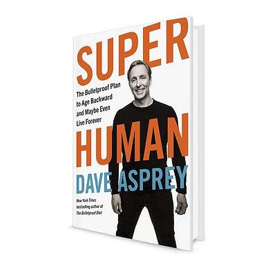 bulletproof-super-human-book-1200x1200-a