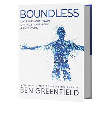 Boundless.png