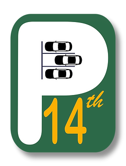 Park14th final logo.png