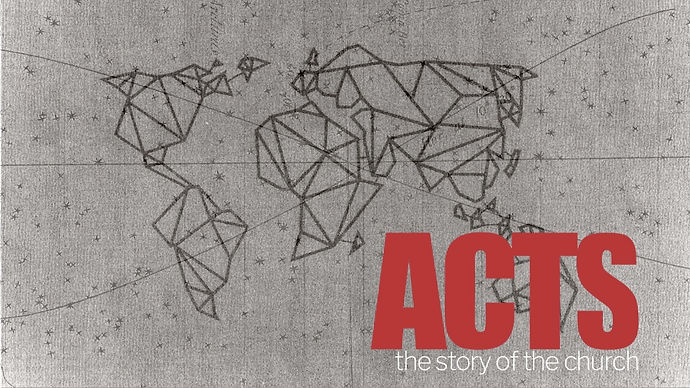 Acts Title Card.jpg