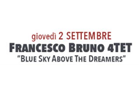 2 Settembre Biglietto Orbetello Jazz