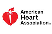 American Heart Association researc