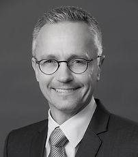 Henrik Bresman