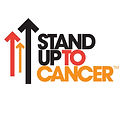 Stand Up To Cancer research