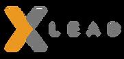 xLEAD logo
