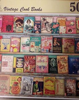 Vintage Cook Books.jpg