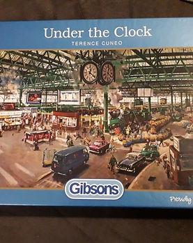 Under the Clock.jpg