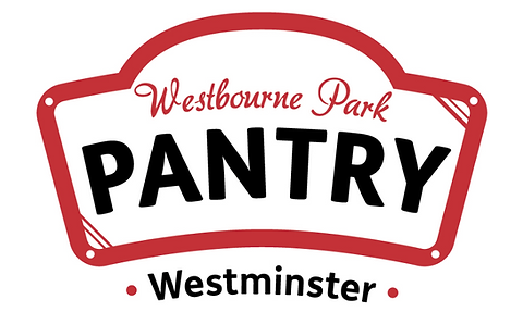 WP Pantry logo.png