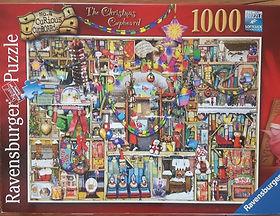 The Christmas Cupboard.jpg