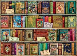 vintage library.jpg