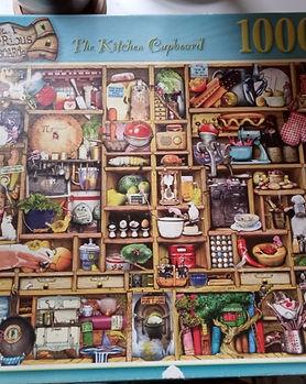 The Kitchen Cupboard.jpg