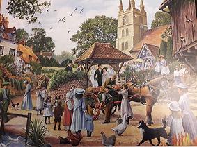 Jigsaw Village Wedding.jpg