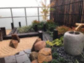 Balcony Garden.jpg