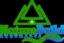 NatureBuild Logo