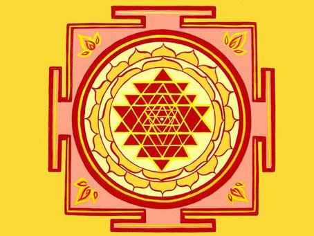 Qu'est ce que le Vastu Shastra?