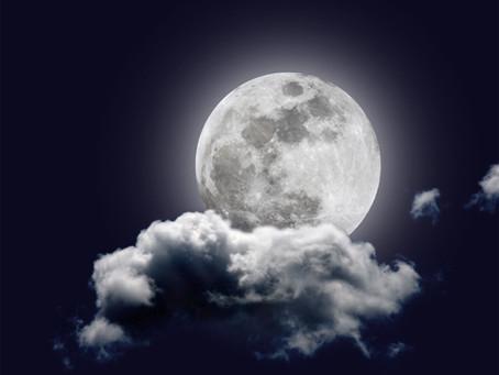 C'est bientôt la pleine Lune, découvrez la sélénisation!