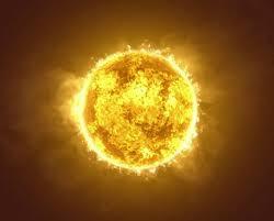 Préparez le solstice d'été.Découvrez la solarisation