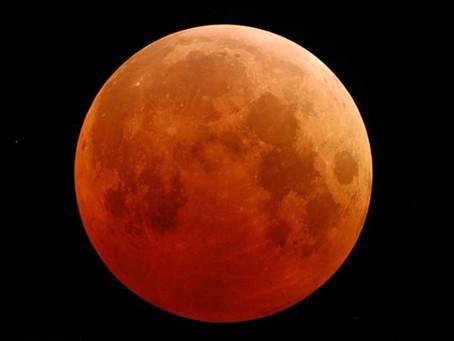 A l'occasion de la pleine Lune, (re)découvrez la sélénisation!