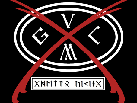 Business of the Month: Ghetto Viking Music & Clothing