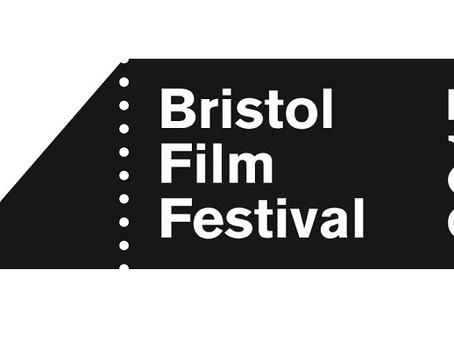 Women In Film: A Panel Discussion at Bristol Film Festival