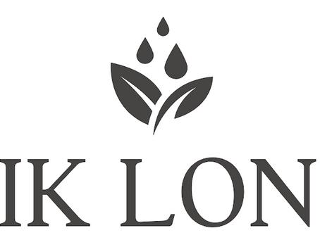 Batik London Fashion