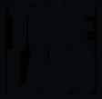 logo pics TL.png