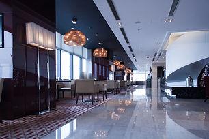 Modern lounge bar interior.jpg