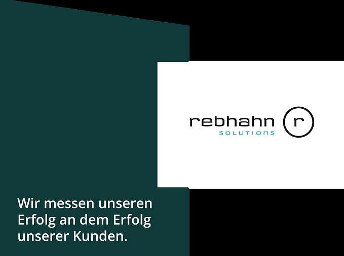rebhahn logo 2.png
