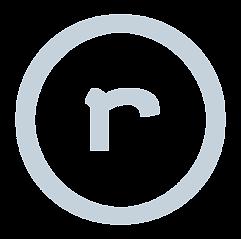 r Logo hellblaugrau.png