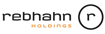 Rebhahn Holdings Logo transparent.png