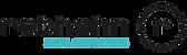 Rebhahn Logo transparent.png