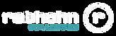 Logo Rebhahn weiß.png