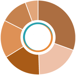 Holdings Logo Kreis.png