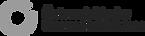 ÖGK-Logo SW.png