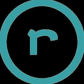 r logo blau.png