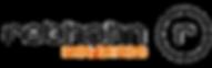 Rebhahn Holdings Logo transparent.png