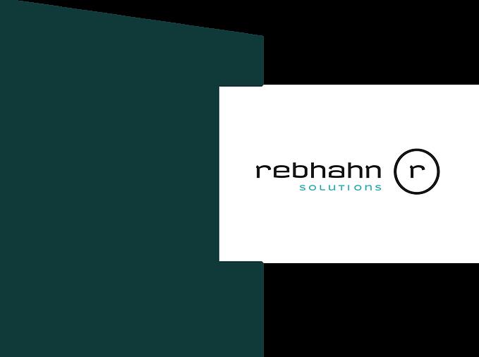 rebhahn logo englisch.png