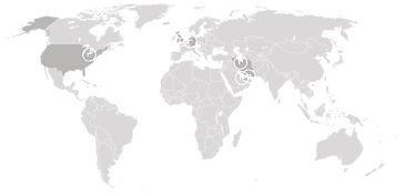 Map Welt 2021 2.png