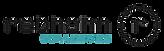Logo Rebhahn transparent.png