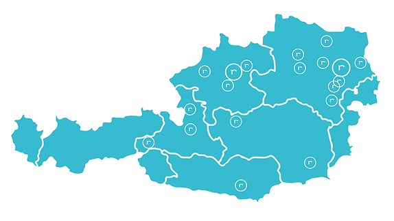 Map_Österreich.png