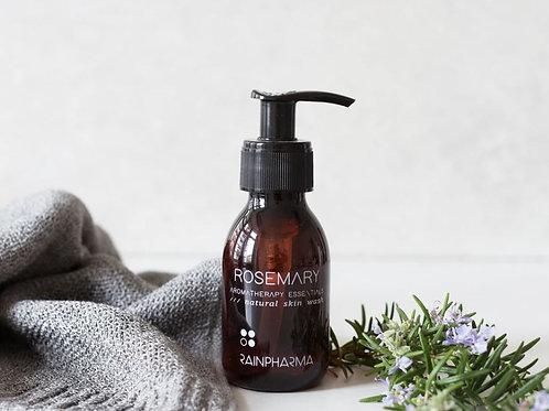 Skin Wash Rosemary 100ml