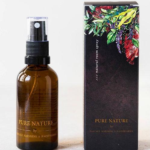 Pure Nature - Roomspray 50ml