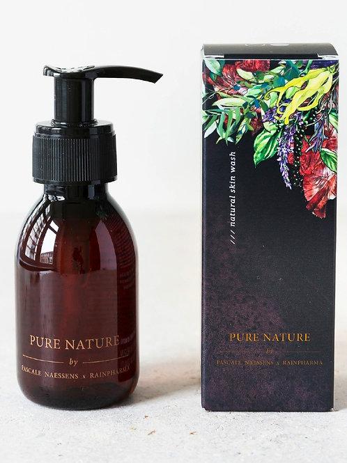 Pure Nature - Skin Wash 100ml