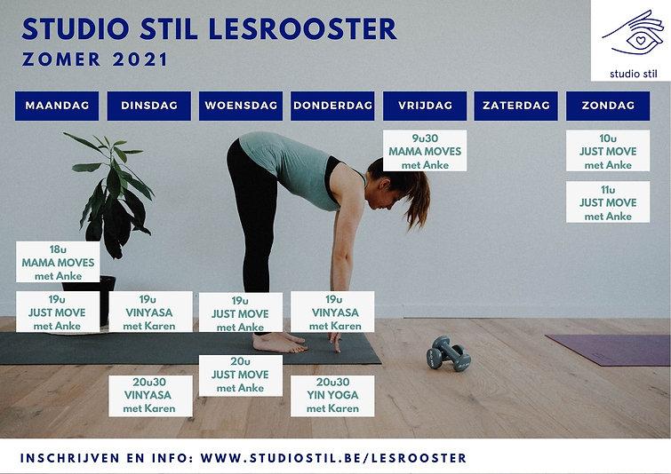 Lesrooster (24).jpg