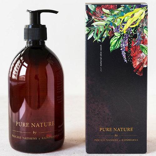 Pure Nature - Skin Wash 500ml